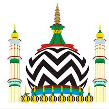 Few Words (Introduction) about Alahazrat Imam Ahmad Raza