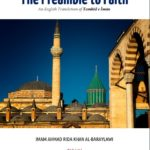 The Preamble to Faith – Tamhid-e-Iman